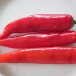 Red Spur Chili